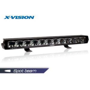 x-vision-genesis-ii-800-spot-beam-1