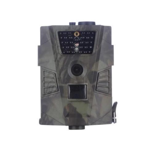 Denver-WCT-5001-Riistakamera