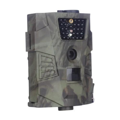 Denver-WCT-5001-Riistakamera 2