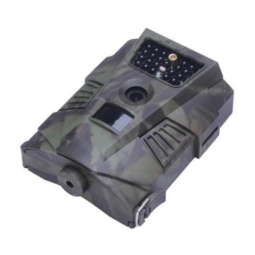 Denver-WCT-5001-Riistakamera 4